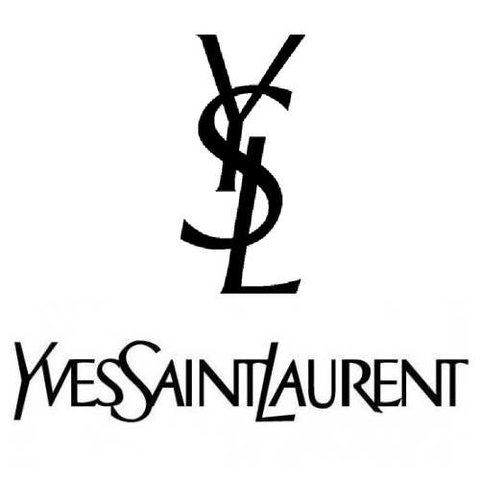 Ароматы Духи Yves Saint Laurent